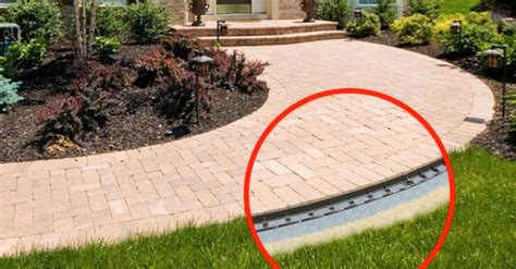 paver patio edging paver patio edging options paver patio designs paver