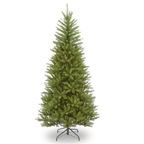 9 ft slim tree home depot gemmy 9 ft animated reaching tree 73865 the