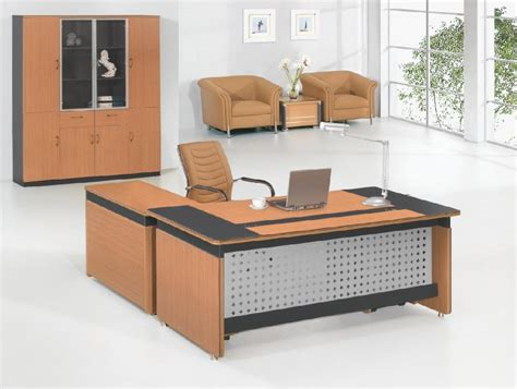 office furniture desks modern modern office desk d s furniture