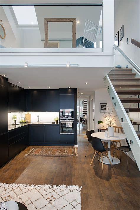 small loft best 25 small loft ideas on loft spaces
