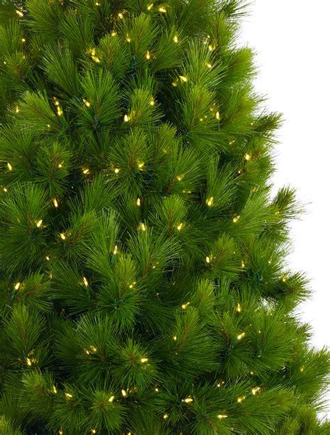balsam pine artificial tree monterey pine artificial tree balsam hill