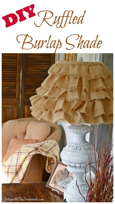 country crafts to make 37 best country craft ideas to make and sell diy