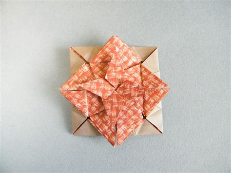 origami tato the world s best photos of origami and tato flickr hive mind