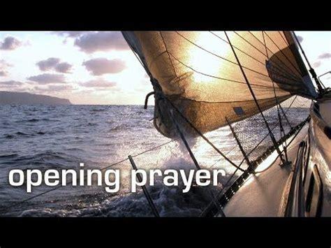 prayer for opening best 25 opening prayer ideas on