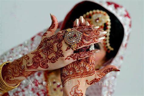 henna painting india indian henna designs not just a wedding ritual henna