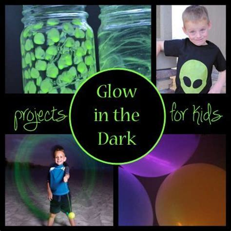 glow in the paint projects 17 best images about glow in the project ideas on