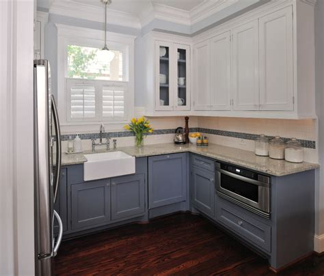 kitchen colour design simplifying remodeling mix and match your kitchen cabinet