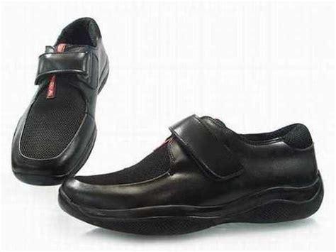 prada chaussure 2013 basket montante homme prada chaussure prada aix