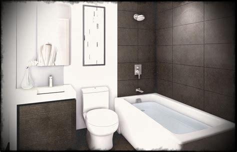 modern bathroom wall bathroom wall tile ideas modern bathroom trends 2017 2018