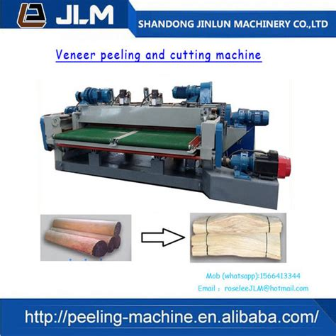 woodworking lathe for sale 4 8 10 used woodworking machines used