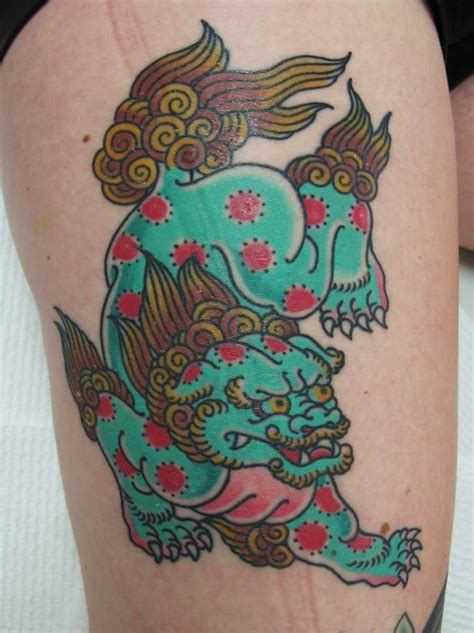 oriental tattoo design oriental pinterest oriental