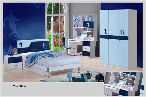 boy bedroom furniture set toddler bedroom furniture sets for boys raya furniture