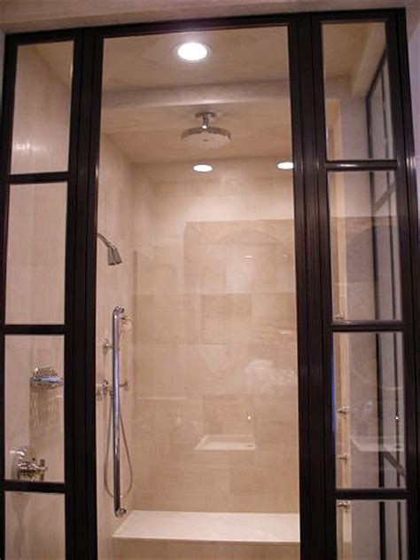 shower doors custom chicago custom glass shower doors chicago custom glass