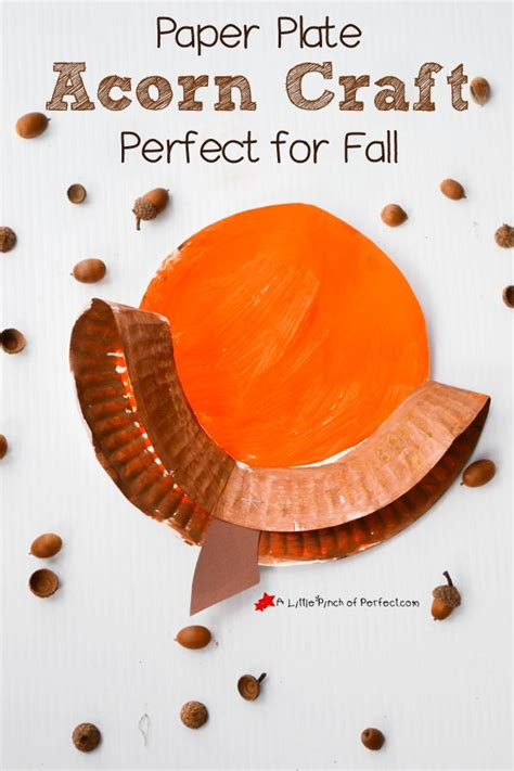 paper plate fall crafts 17 best images about fall for on
