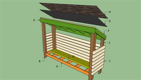 how to make wooden build a wooden shed how to find wooden shed plans shed