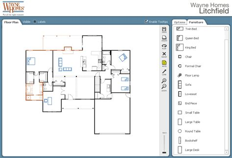 how to design a floor plan how to design your own home floor plan awesome 28 make your floor plan design your own floor