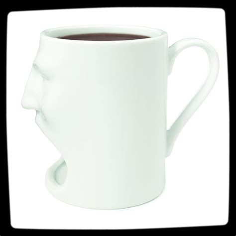cookie cool coffee mug best coffee mugs