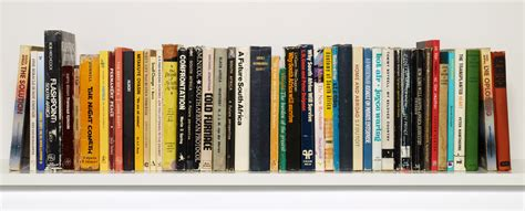 pictures of books on a shelf mercatornet 101 books ys must read before they die