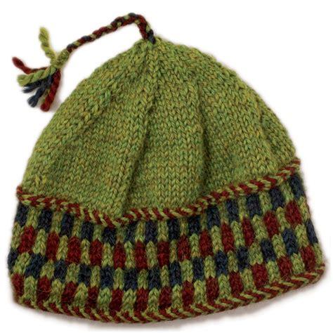 chunky wool free knitting patterns free knitting patterns for chunky yarn hats