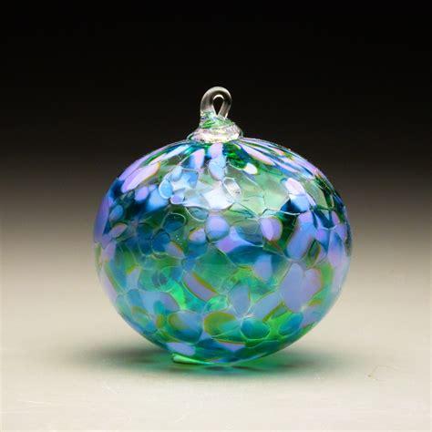 handmade balls ornaments handmade glass ornaments www pixshark