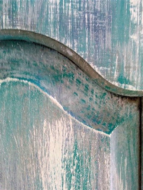 chalk paint no sanding no sanding layered look using chalk paint 174 by sloan