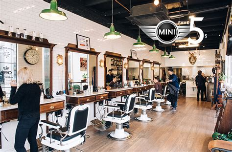 melbourne shop fave 5 melbourne barber shops melbourne the list