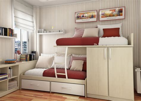 bedroom furniture for teenagers 55 thoughtful bedroom layouts digsdigs