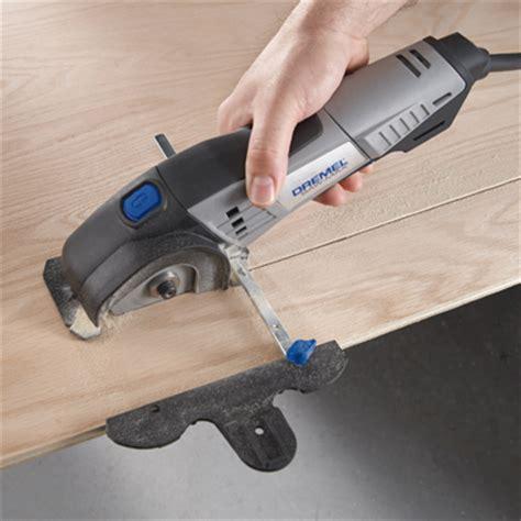 dremel woodworking kit sm20 01 saw max tool kit model sm20