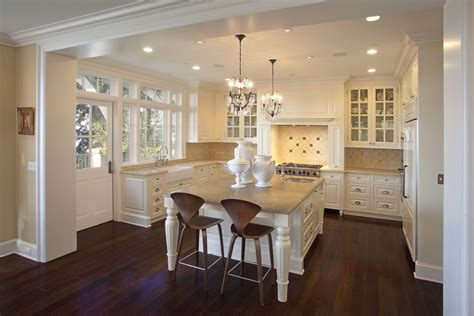 kitchen chandeliers traditional country chandeliers dining room traditional with