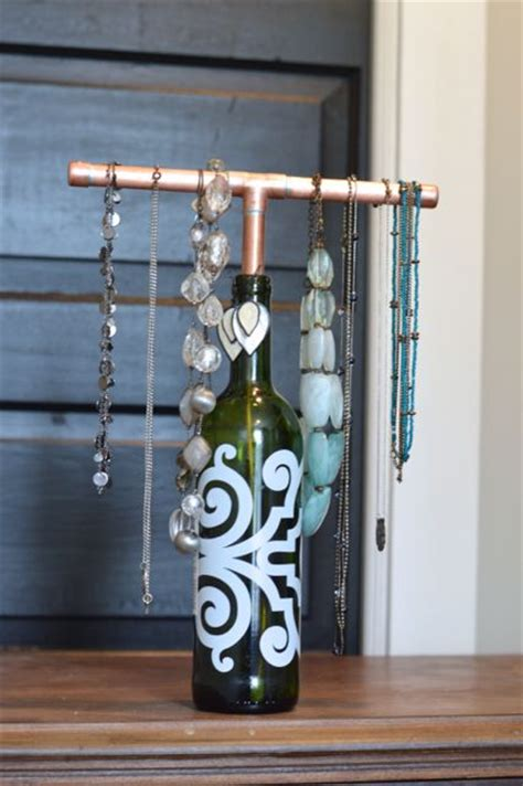 how to make jewelry displays 17 ideas about jewelry displays on jewellery