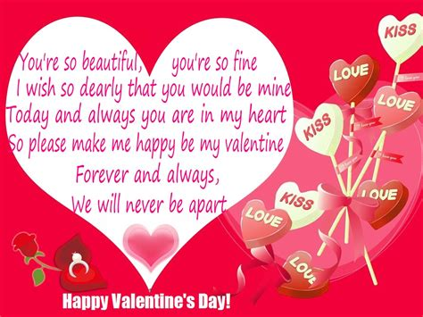 valentines day card valentines day greeting cards for him boyfriend pictures