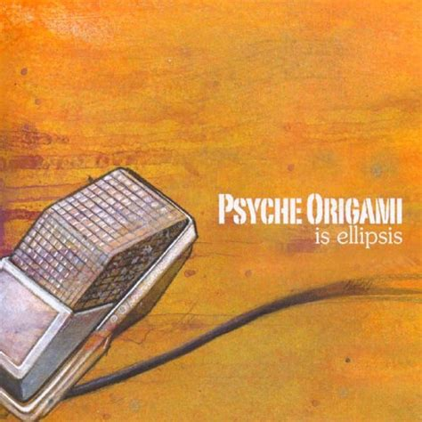 psyche origami the standard psyche origami the goldbrick