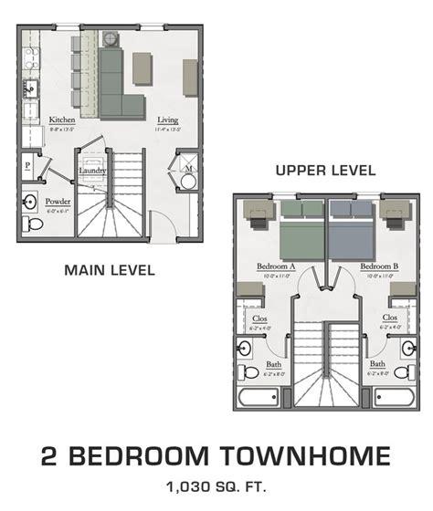 2 bedroom townhomes for rent houseofaura 2 bedroom townhome 2 bedrooms edmonton