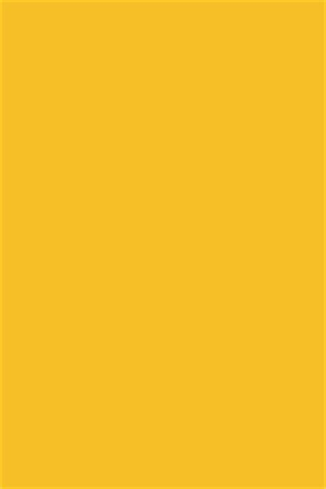 paint colors mustard 1000 images about room decoration on mustard