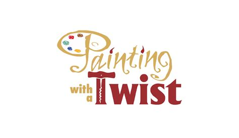 paint with a twist schedule painting with a twist class schedule the avenue