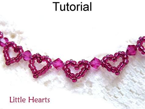 beaded bracelets patterns beading tutorial pattern bracelet beaded jewelry