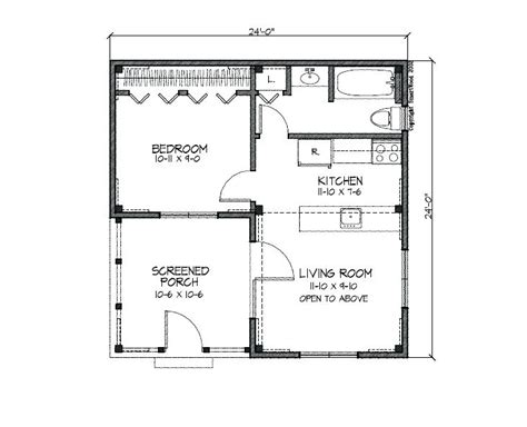 a frame cabin floor plans simple a frame cabin floor plans