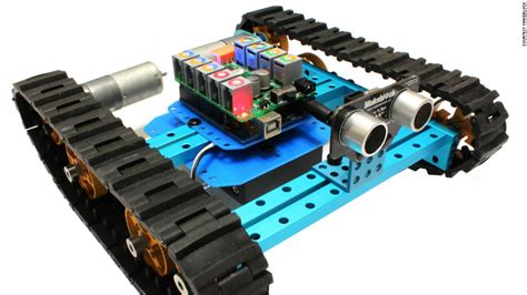 legos for adults makeblock open source lego for adults cnn