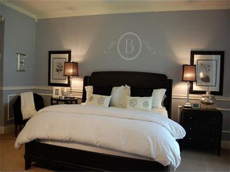 soothing paint colors for master bedroom soothing paint colors of blue and grey for this master