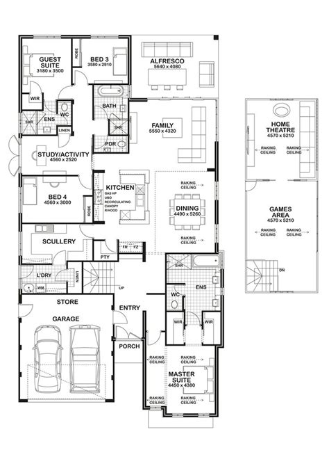 scullery plans search house plans