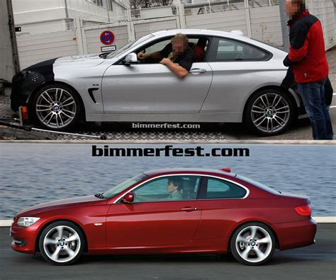 2014 Bmw 335i Coupe by 2014 Bmw 3 Series Coupe E92 Pictures Information And