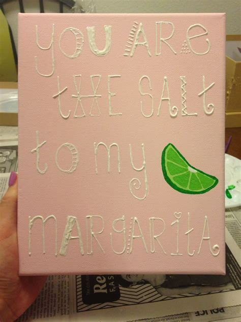 best 25 signs ideas on family canvas best 25 best canvas ideas on