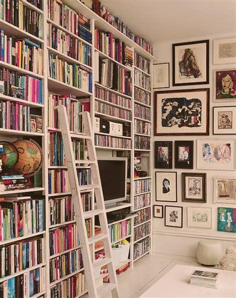 fabriquer un meuble biblioth 232 que design bricobistro