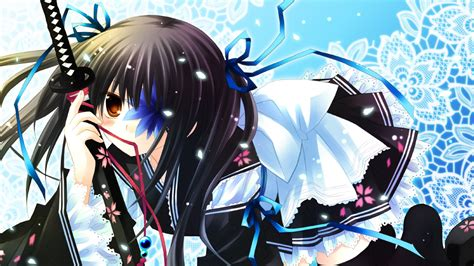 Cool Hd Wallpapers 1080p Anime by Anime Wallpaper Hd 1920x1080