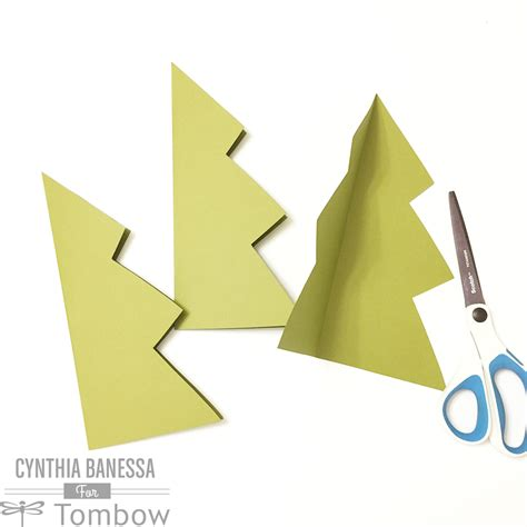 paper crafting blogs images of paper craft paper craft