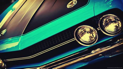 Free Car Wallpapers Hd Auto Datz Foundation by American Car Wallpaper 66 Images
