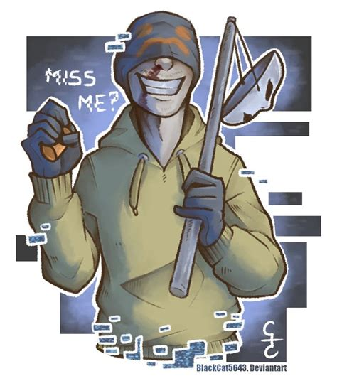 paint tool sai photoshop cs3 17 best images about creepypasta marble hornets on