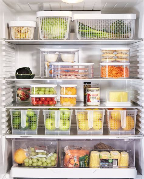 organised kitchen storage solutions the secret to staying organised in your