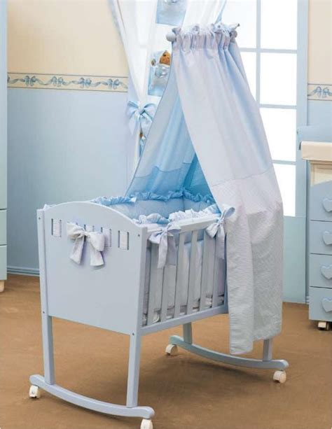 baby canopy cribs canopy for baby crib 28 images diy baby crib canopy