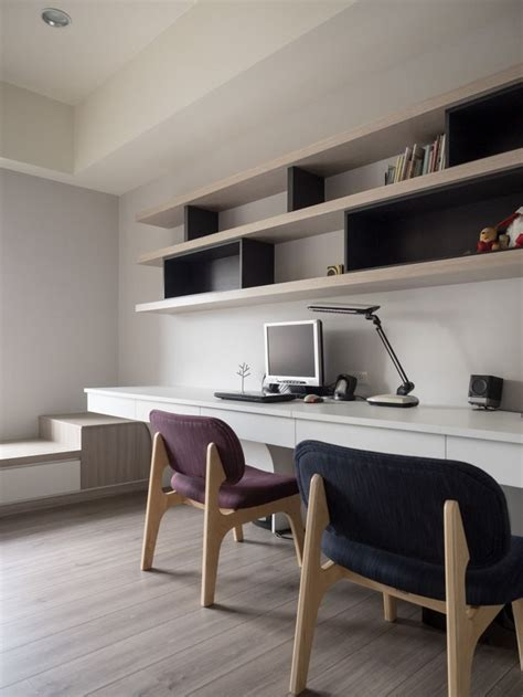home study room best 25 study room design ideas on home study
